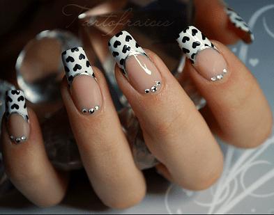 Black-and-White-Nail-Art-Designs-e1358350965780