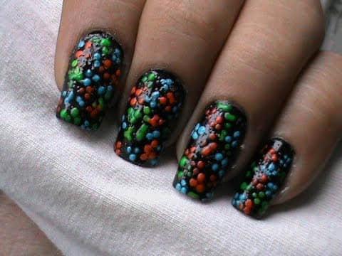 NHdEV0JYbzVVU1kx_o_very-easy-nail-art-design-tutorial-nail-polish-for-