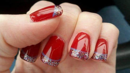 Nail-Art-Designs-2013-For-Beginners-4