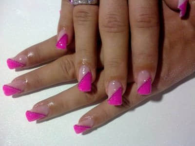 Nail-Art-Designs-29