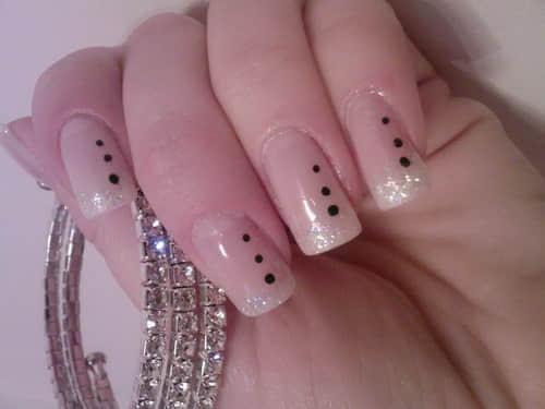 Nail-Art-Gallery-43