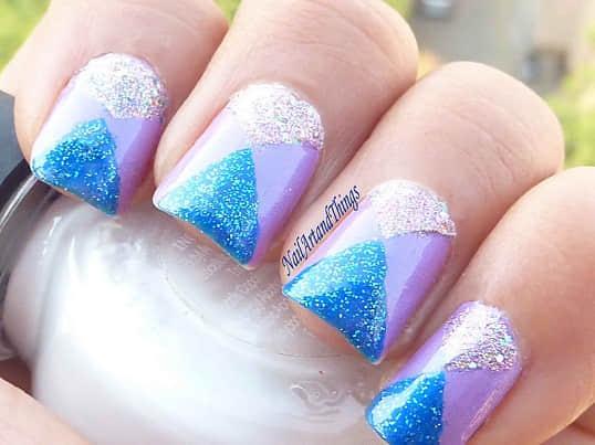 Nail-art-nails-nail-art-33160695-1600-1200