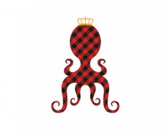 chair-logo-design-ideas-01