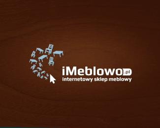 chair-logo-design-ideas-06