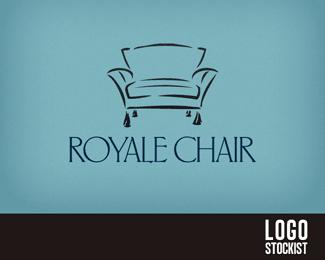 chair-logo-design-ideas-07
