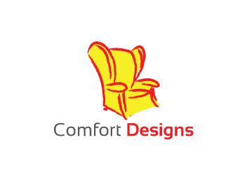 chair-logo-design-ideas-08