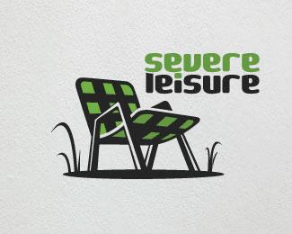 chair-logo-design-ideas-09