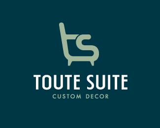 chair-logo-design-ideas-12