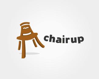 chair-logo-design-ideas-16