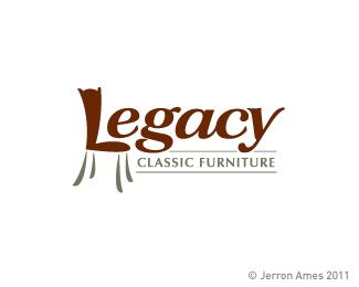 chair-logo-design-ideas-18