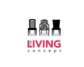 chair-logo-design-ideas-22