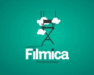 chair-logo-design-ideas-30
