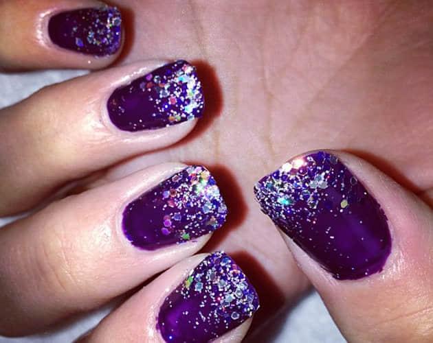 christmas-nail-art-frankie-sandford-jpg_155817