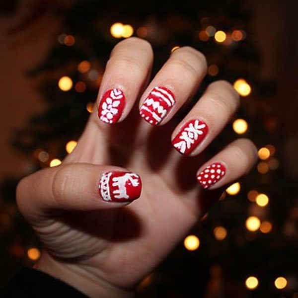 christmas-nails-nailart-17122012-1-jpg_160027