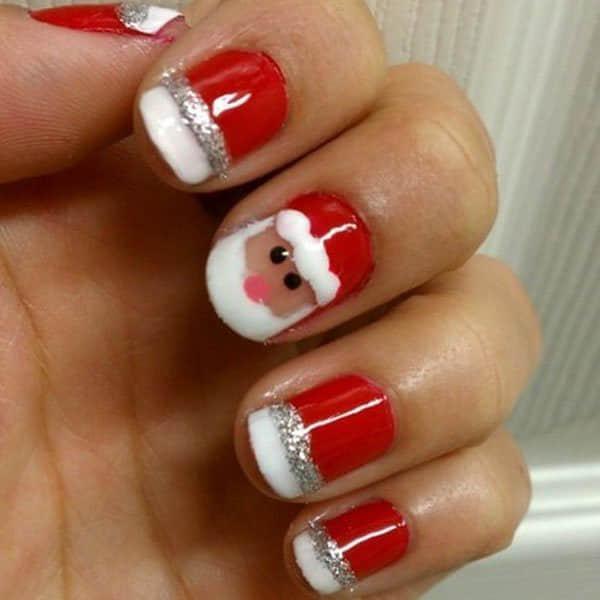 christmas-nails-nailart-17122012-10-jpg_160158