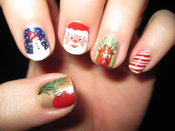christmas_nail_art1-733x550