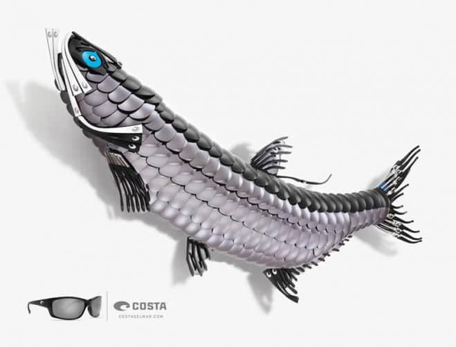costa-tarpon-fish-art-ad.preview