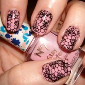 lace_nail_art_37_thumb