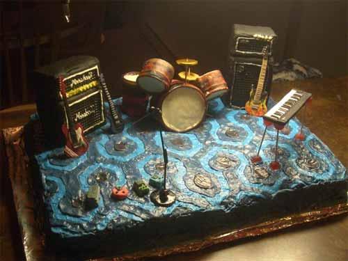 music-cake-designs-04