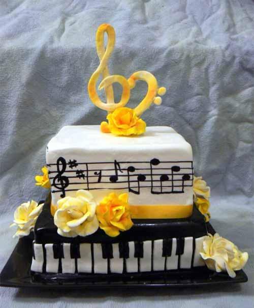 music-cake-designs-05