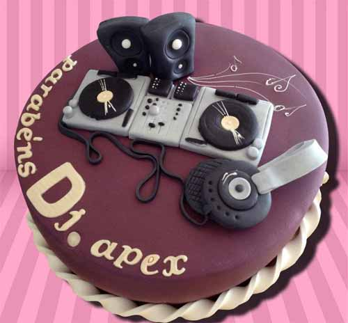 music-cake-designs-06