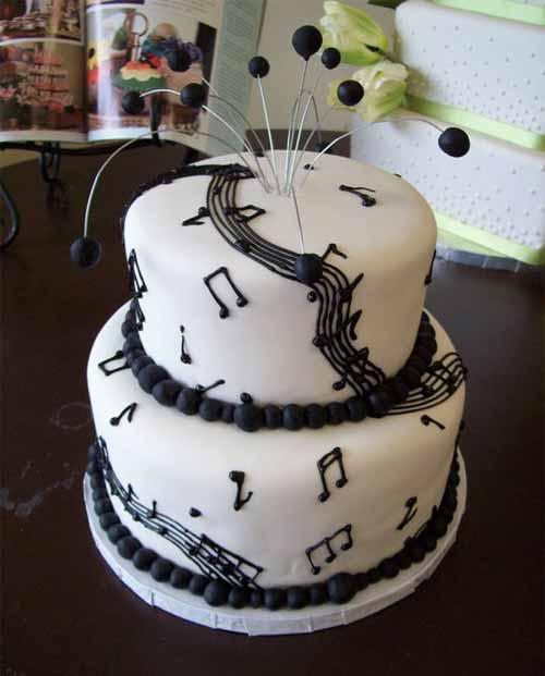 music-cake-designs-07