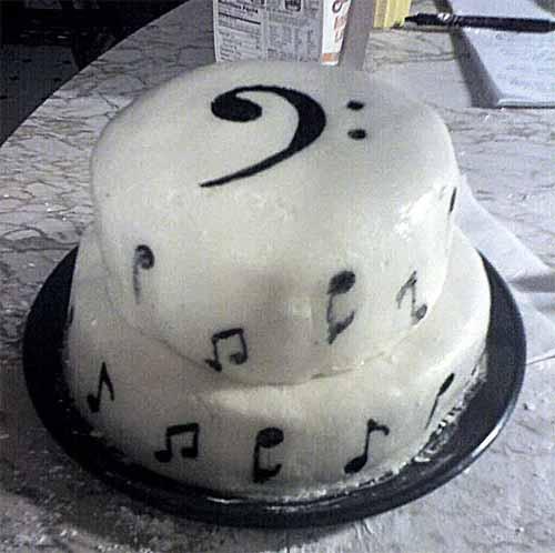 music-cake-designs-09