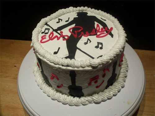 music-cake-designs-10