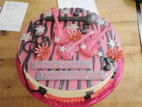 music-cake-designs-12