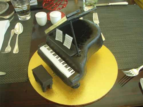 music-cake-designs-13