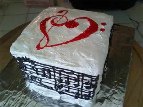 music-cake-designs-14