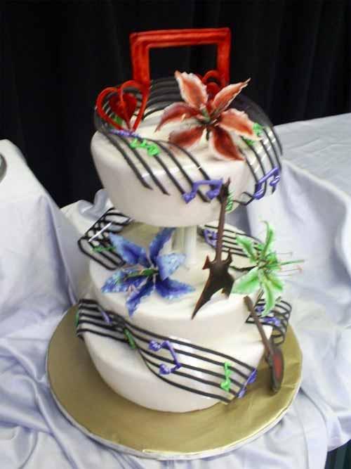 music-cake-designs-16
