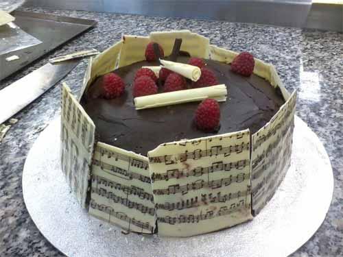 music-cake-designs-17