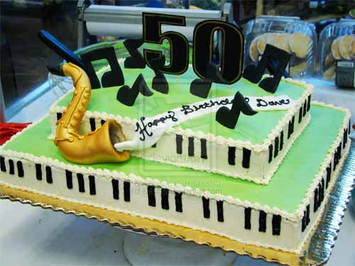 music-cake-designs-18