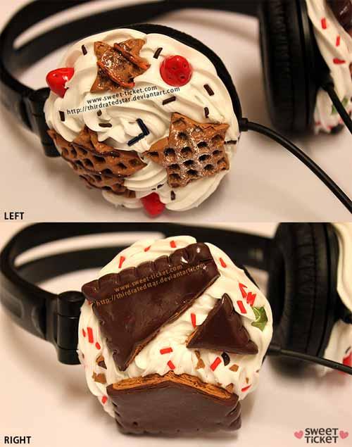 music-cake-designs-19