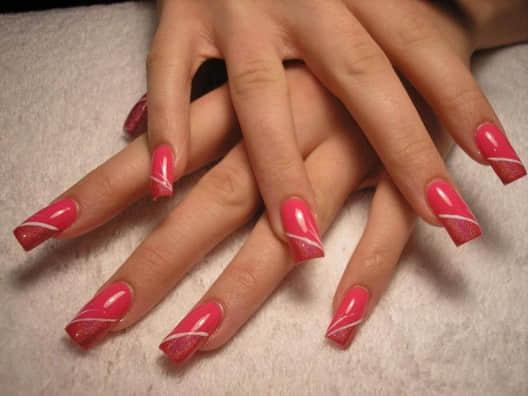 nail-art-7