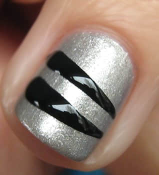 nail-design-for-beginners-pictures-nail-photo-cute-1