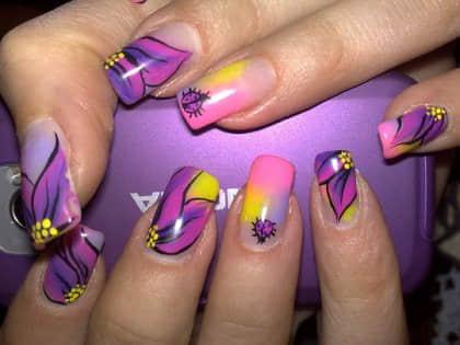 nails-art-design-pictures