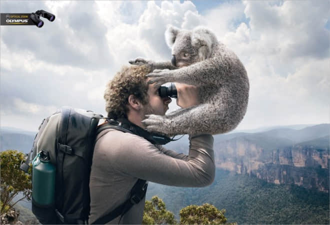 olumpus-optical-zoom-ads-2.preview