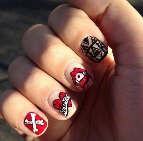 orly-japanese-nail-art