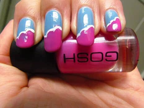 pink-blue-nail-art-design11