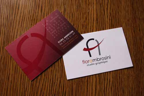red-business-card-designs-02