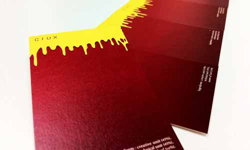 red-business-card-designs-03