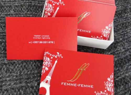 red-business-card-designs-04