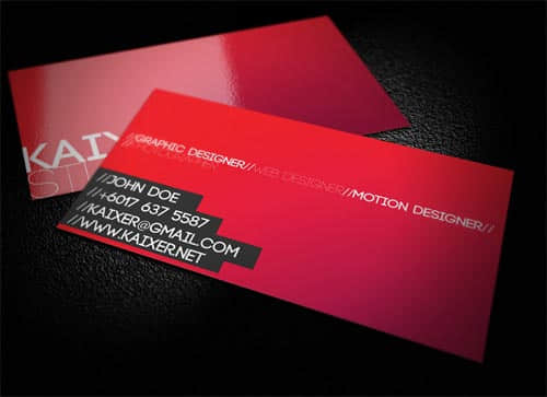red-business-card-designs-05