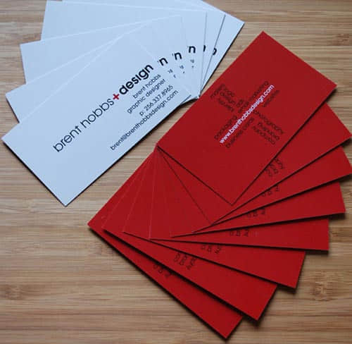 red-business-card-designs-06
