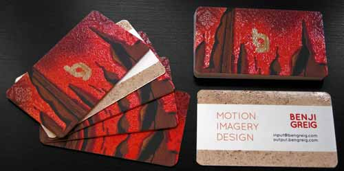 red-business-card-designs-08