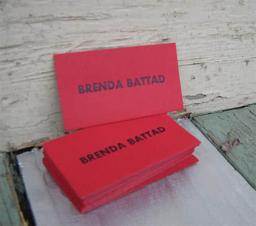red-business-card-designs-12