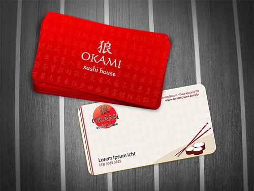 red-business-card-designs-14