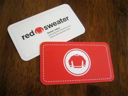 red-business-card-designs-15